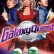 Galaxy Quest -Side-Show Xperience  (10:45pm SHOW / 10:25pm GATES) image
