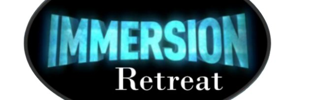 Immersion Retreat (Tacoma Area)