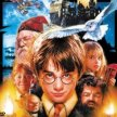 *ROUND ROCK!* Harry Potter Mini Fest- Sorcerer's Stone - *ROUND ROCK*  (8:45pm Show/7:45pm Gates) image