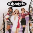 "Clueless ... in the ""Yard Cinema""! -(8:45show/8:15Gate) (sit-in screening) image"