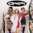 Clueless  - At the Drive-in! (8:45pm Show/8:00pm Gates) image