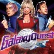 Galaxy Quest!- - At the Drive-in! (8:15pm Show/7:30pm Gates) *** image
