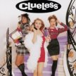 Clueless! At the Drive-in! (Main Screen) 8:45pm Show/8:10pm Gates) ***///*** image