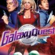 Galaxy Quest- LATE SHOW at the Drive-in  (10:45 pm Show/10:15pm Gates)*** image