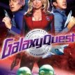 Galaxy Quest at the  DRIVE-IN ALLEY Xperience!  (8:15pm SHOW / 7:30pm GATE)*** image