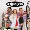 "Clueless! ... in the ""Yard Cinema""! -(11:15/10:50 Gates) (sit-in screening 14 guests) image"