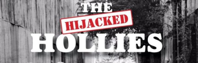 The Hijacked Hollies