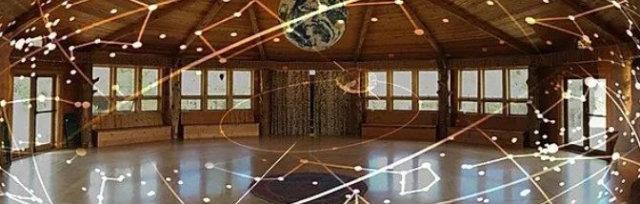 StarHouse Mysteries