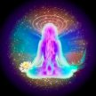 An evening of Angel Cards with Angelic Reiki Meditation & Healing image