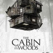 Cabin In the Woods: Halloween at the Haunted Drive-in - LATE NIGHT Side-Show (10:30 show /9:45 Gates)- (*CSPS) image