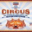 Y-ildest Event Under the Big Top! Y Circus 2020 image