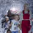 Sugar and Spice Grotto visit image