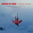 """""""Voices of Fear"""" Screening and Q&A with Kristen Ulmer image"""