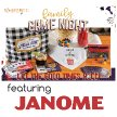 Janome + Kimberbell Family Game Night Sewing + Embroidery Event | Port Charlotte, FL image