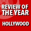 REVIEW OF 2019 - Hollywood image