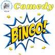 Comedy Bingo image
