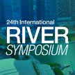 International Riversymposium 2021 image