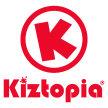 Kiztopia Marina Square - Dazzling Nights 21 May - 04 July 2021 image
