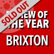 REVIEW OF 2019 - Brixton image