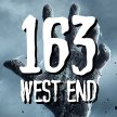 HORROR SPECIAL - West End image