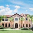 3:00-6:00 PM - Nov. 22nd, 2020 Self-Guided Sunday Open House at The Howey Mansion image