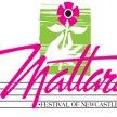 Mattara - Festival of Newcastle image