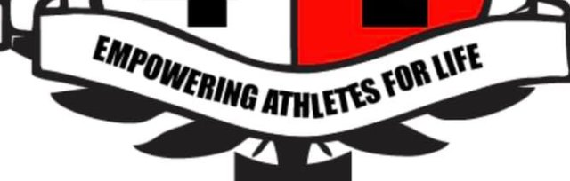 Empowering Athletes for Life West Dundee