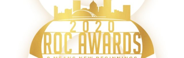 Roc Awards 2020