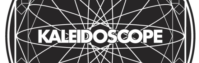 Kaleidoscope Night 12th Season Launch at Rathfarnham Castle
