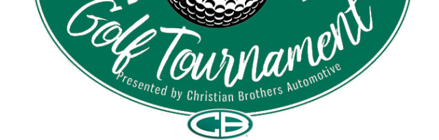 Free the Captives' 3rd Annual Anti-Trafficking Golf Tournament