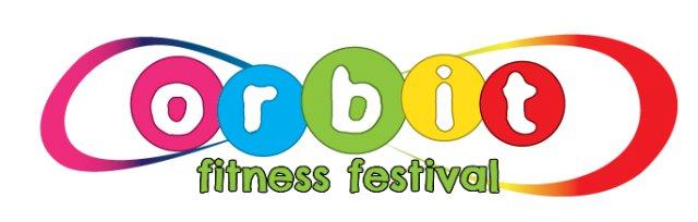 Orbit Fitness, Running & Yoga Festival 2020