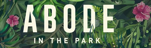 ABODE IN THE PARK ON SUNDAY 23RD SEPTEMBER 2018 FINSBURY PARK LONDON
