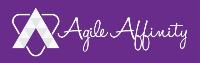 CAL1 -  Certified Agile Leadership