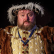 Divorced, Beheaded, Died: An Audience with King Henry VIII image