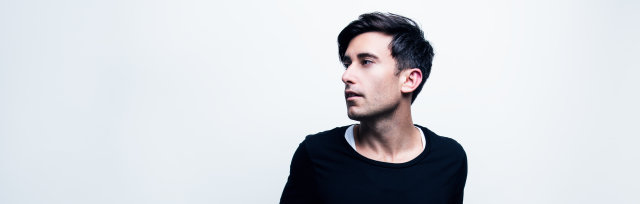 2019 Country Fair Concert with Phil Wickham