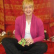 Storytelling for Parents and Carers with Cath Edwards image