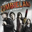 ZOMBIELAND -Halloween at the Haunted Drive-in (7:45pm Show/7:00pm Gates) image