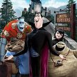 Hotel Transylvania -Halloween at the Haunted Drive-in (7:30pm Show/6:30pm Gates) image