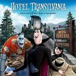 Hotel Transylvania ! - Sideshow Xperience-  (7:45pm SHOW / 7:15pm GATES)-- image