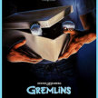 GREMLINS- Holidays at the Drive-in:   Side-Show Experience  (7:30pm/6:45pm GATES) image