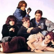 Breakfast Club-  at DRIVE-IN ALLEY Xperience!  (8:45pm SHOW / 8:00pm GATE) ---///--- image