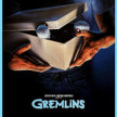 Gremlins! - Holidaze at DRIVE-IN ALLEY Xperience!  (10 SHOW / 9:30pm GATE) -- image