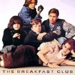 The Breakfast Club-   Side-Show Xperience  (8:45pm SHOW / 8pm GATES) image