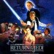 A Jedi visszatér / Return of the Jedi - JÚN 1 SZOM 18:00 image