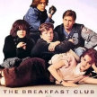 The Breakfast Club- 35th Anniversary! - Spring Break at the  DRIVE-IN ALLEY Xperience!  (8pm SHOW / 7:15pm GATE) image