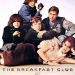 Breakfast Club! (SideShow Xperinece!) At the Drive-in! (8:45pm Show/8:10pm Gates) ***---*** image
