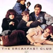 The Breakfast Club - At the Drive-in! (8:45pm Show/8:00pm Gates) image