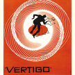 Vertigo !... in the woods! -(8:45pm Show/8:15 Gate) in our Forest (sit-in screening)- 14 PERSON LIMIT image