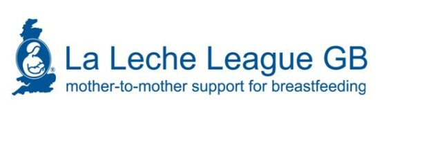 La Leche League GB Conference