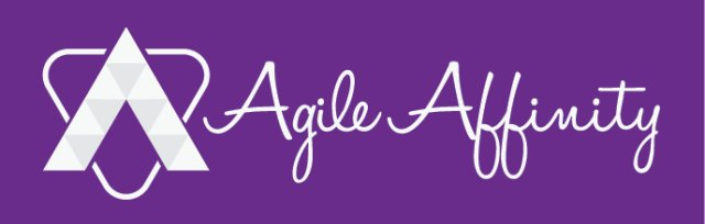 CAL1 -  Certified Agile Leadership - Online USA & Canada